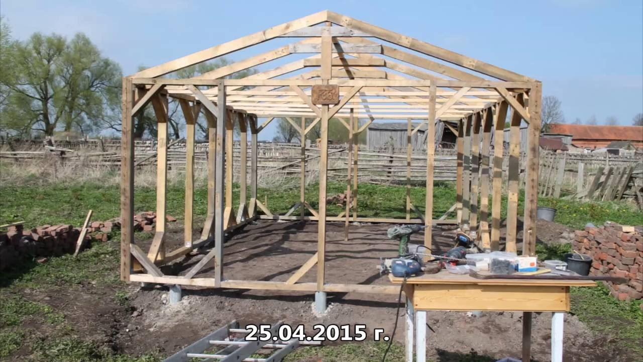 Схема галузевои структури господарства украини фото 619