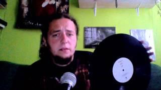 Muzyczne recenzje - #1 Tool - Opiate 1992 - Wydanie LP 2007