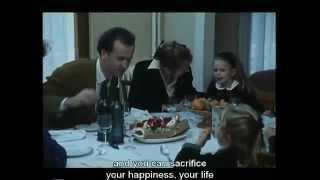 Winter Tale / Conte d'hiver (1992) - Trailer (english [...]