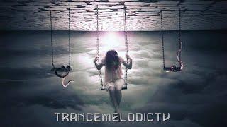 ✅ Farzam - Tehran (TrancEye Remix) [Ghost Tunes] ⭐Promo⭐