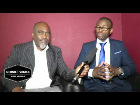Combattants de l'UDPS en colère. CASH et FCC, à quand le divorce? Kagame à Kinshasa( Zeblai Kongo)