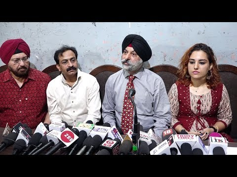 Kathua case: Retd commodore says J&K govt answerable for the act