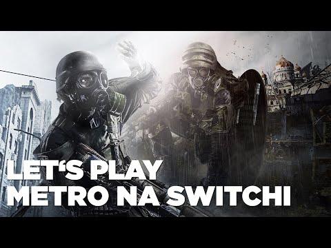 hrajte-s-nami-metro-na-switchi