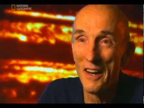 Dokumentumfilm - Irány a Jupiter letöltés