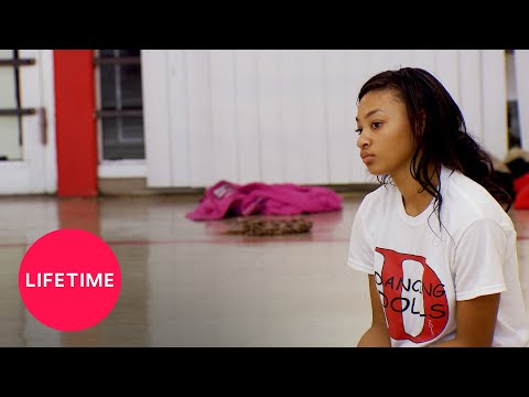 Bring It!: Sunjai Doesn't Know the Stands (Season 1 Flashback)   Lifetime