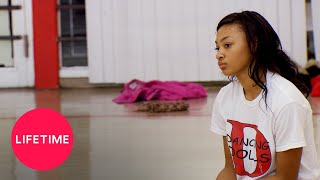 Bring It!: Sunjai Doesn't Know the Stands (Season 1 Flashback) | Lifetime