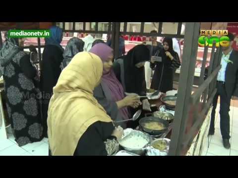 Food Festival Strats In Lulu Hypermarket