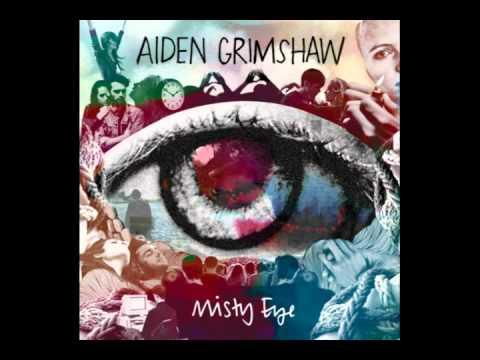 Aiden Grimshaw - Is This Love | Misty Eye - 02