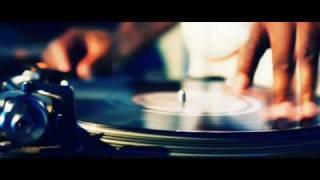Samy Deluxe-2001 Sleepwalker Remix.wmv
