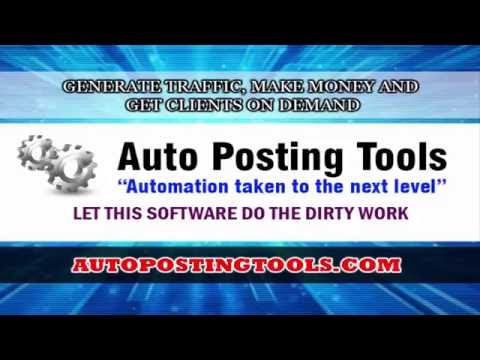 Arbitrage With Craigslist and Fiverr Review   Software In Action