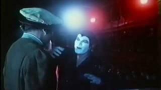 Mephisto en Esperanto