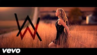 Download Alan Walker - Ngau Hung [ New Song 2020 ]