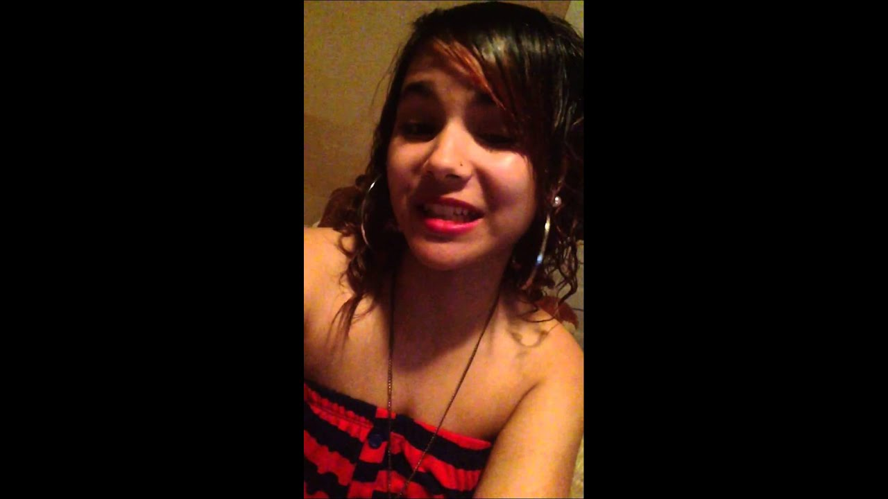 Makeup Gurus On Youtube: Beauty Guru Introduction Video