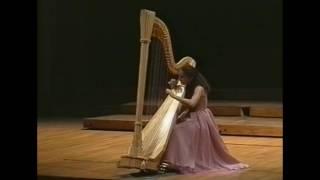 �������� ���� Varvara Ivanova plays Bach ������