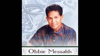 Obbie Messakh - Pernahkah Dulu