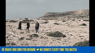 Потап и Настя - Бумдиггибай (Teaser)