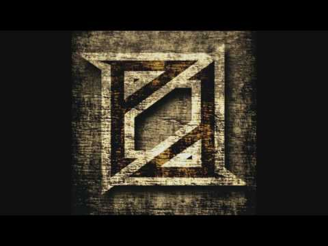 Prime Domestic - Satukan Impian (HQ audio)