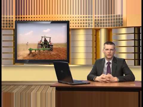 Видеолекция Анализ разрушения грунтов рабочими органами землеройных машин