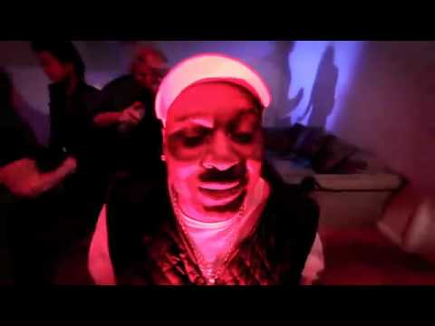 Do The Mario (Gangsta Rap Edition) (Mario Bros Parody)
