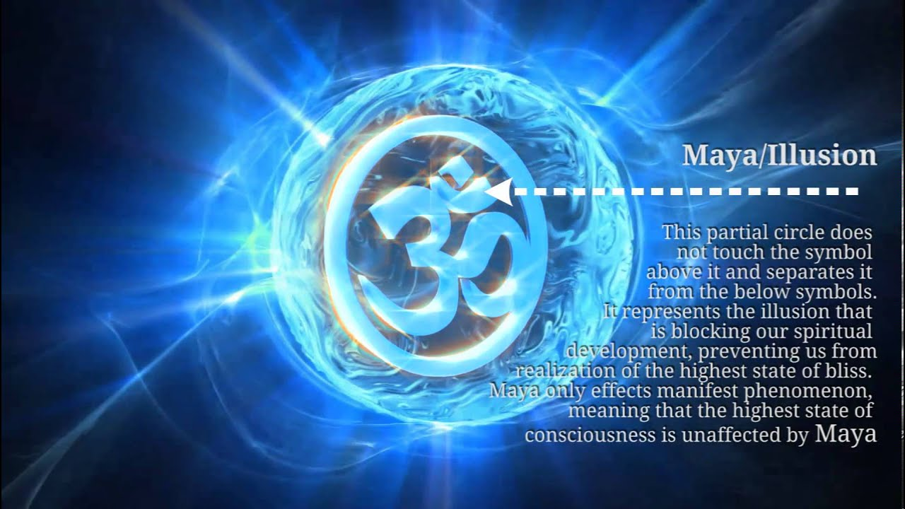 Om Explained The Definition Of Om Aum Ohm Omm Sound And