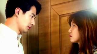 "Gambar cover It's okay it's love OST SUB ESPAÑOL - The once ""You're my bestfriend"""
