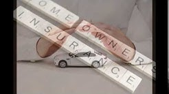 Car Insurance from Co-op Insurance