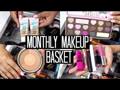 monthly-makeup-basket:-june-|-samantha-jane