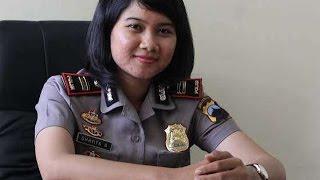 Download Ini Kapolsek Termuda di Pulau Jawa Mp3 and Videos