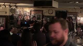 Mike Stern @ 55 bar NYC