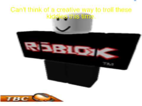 ROBLOX'S PASSWORD!!! 2013 HACK/GLITCH - YouTube