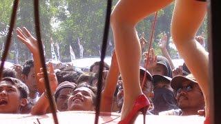 om. SERA - Dangdut Koplo Sandiwara Cinta (Good Sound Quality)
