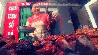 $2 Pork Party - Vietnam Street Food 🇻🇳