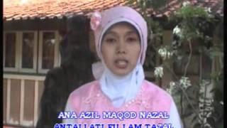 05 Antal Adzim