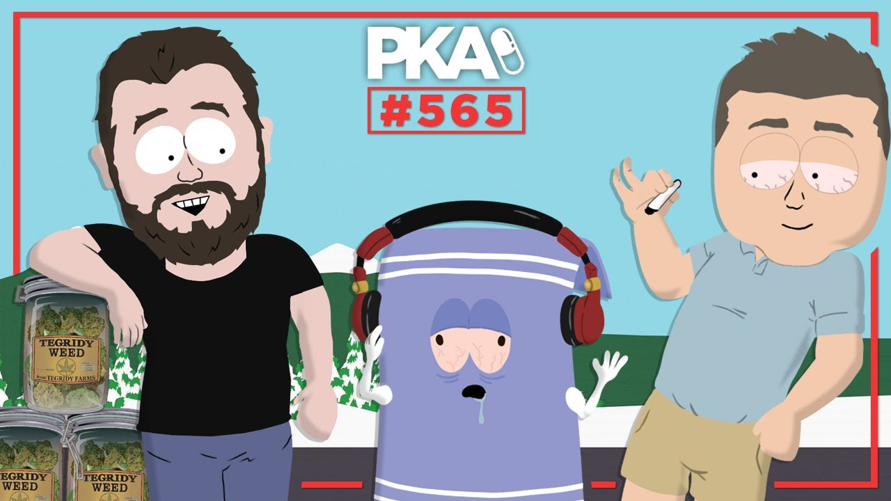 Download PKA 565 W/Tucker: PKA Got Baked, Dollar Store Bandit, Dried out Cupcakes