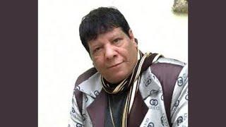 Shaban Abd El Rehim - EL D J
