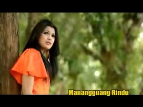 RATU SIKUMBANG -   INDAK MANYASA [2015]