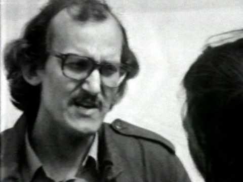 1976 -Zagreb- Multimedia Center SC - Hrvoje Turkovic
