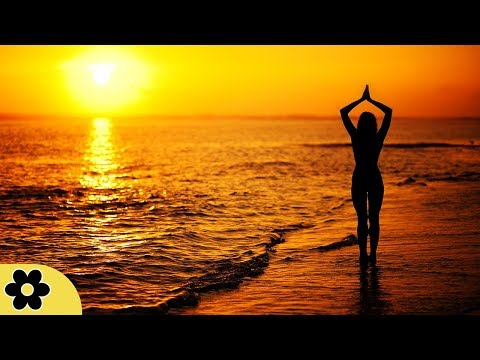Relaxing Yoga Music, Positive Energy Music, Relaxing Music, Slow Music, ✿3202C