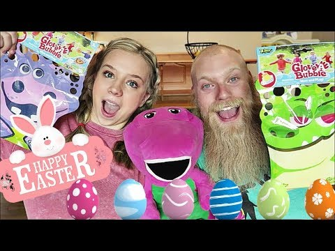 Whats in our kids easter baskets 2018 target wal mart whats in our kids easter baskets 2018 target wal mart negle Gallery
