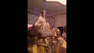 Невеста Индии