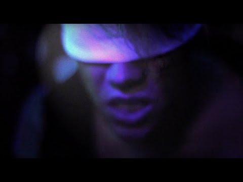 LEX Official Music Video