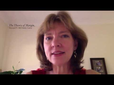The Resilience Interview with Joan Johnson