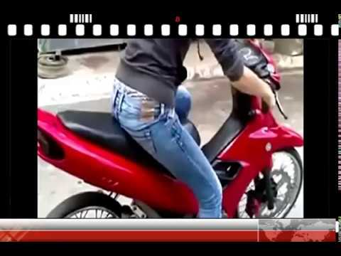 Car Crashes Caught On Video Youtube