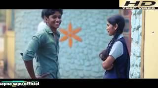 Cute smile of love..sapna sapu in yadaavs fame
