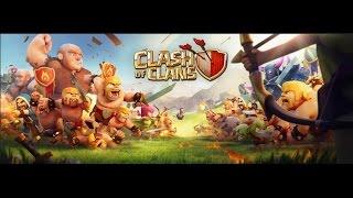 Kumpulan Strategi Base Defense Clash of Clans yang Sulit Ditembus Town Hall 1-10