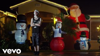 Manafest - California Christmas