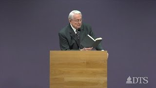 Striving for Simplicity and Purity - Charles R. Swindoll