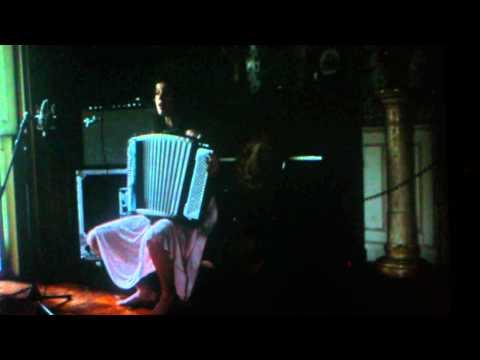 Video Music Guggenheim Bilbao - Awesome!