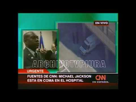 Archivo Tv Piura