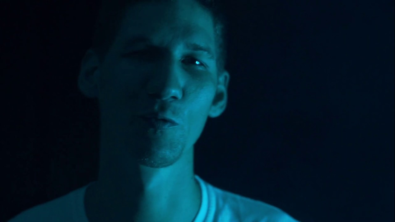Renegaci Funku & Kuba Knap - Nocne nagrywki (prod. AWGS) (klipon)